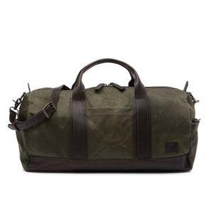 Frye Carter Duffel Bag 38324dcbf5e8d
